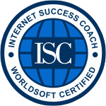 Internet Success Coach Hermann Klob